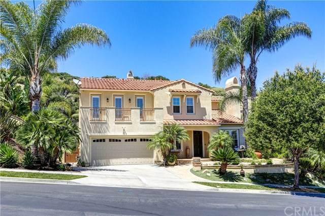 7 Calle Pacifica, San Clemente, CA 92673 (#OC20128056) :: Hart Coastal Group