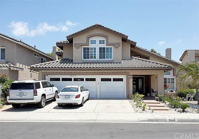 9548 Naples Drive, Cypress, CA 90630 (#OC20130665) :: Sperry Residential Group
