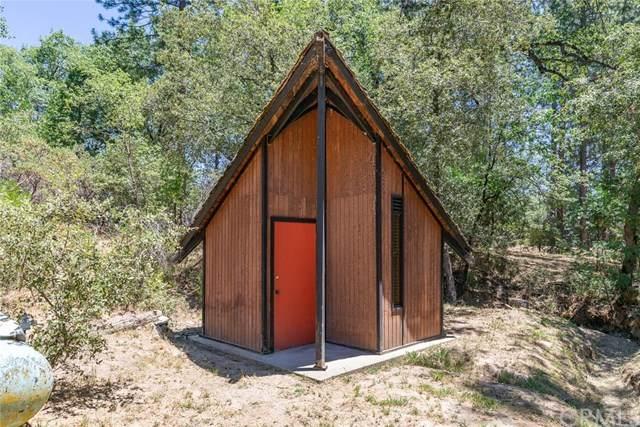 5630 Meadow Lane, Mariposa, CA 95338 (#MP20129672) :: Twiss Realty