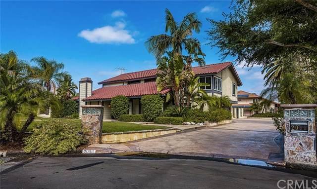 2088 Las Posas Road, Corona, CA 92882 (#PW20129874) :: Z Team OC Real Estate