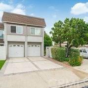 7 Queens Wreath Way, Irvine, CA 92612 (#OC20130671) :: Zutila, Inc.