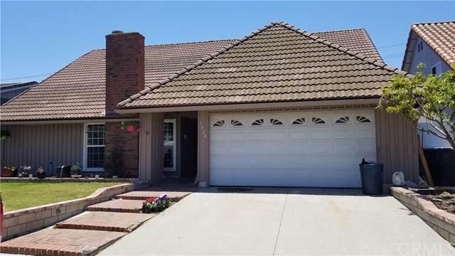 5110 Laurel Avenue, Cypress, CA 90630 (#PW20130670) :: Z Team OC Real Estate