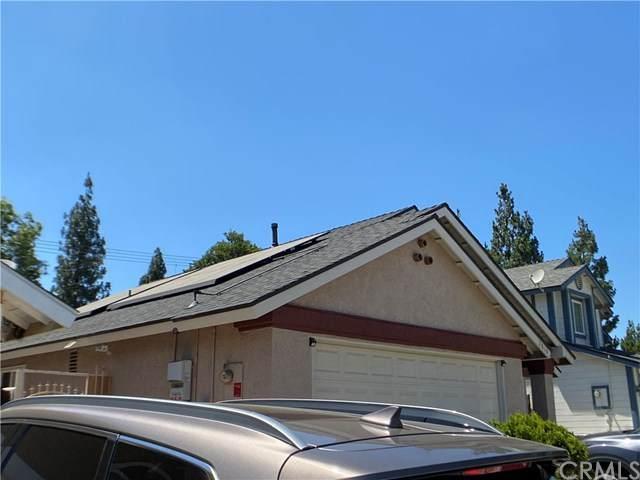 2616 Blue Fox Drive, Ontario, CA 91761 (#TR20130523) :: Mainstreet Realtors®