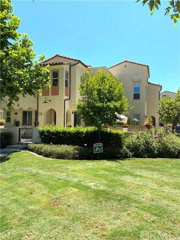 51 Adelfa Street, Rancho Mission Viejo, CA 92694 (#OC20130684) :: Zutila, Inc.
