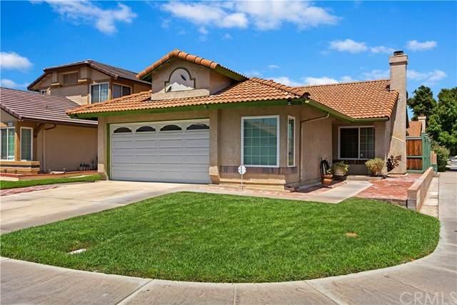 1130 Christobal Lane, Colton, CA 92324 (#CV20115065) :: The Miller Group