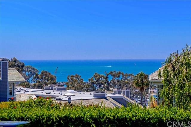 34300 Lantern Bay Drive #67, Dana Point, CA 92629 (#OC20117154) :: Hart Coastal Group