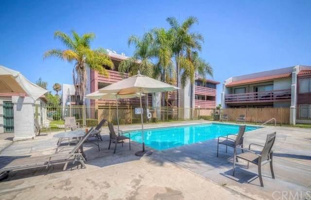 1106 S Citron Street #57, Anaheim, CA 92805 (#OC20130733) :: Zutila, Inc.