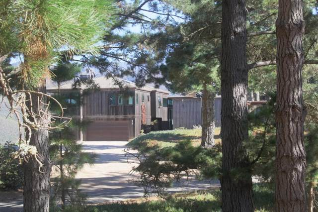 36296 Weston Ridge Road, Outside Area (Inside Ca), CA 93923 (#ML81799546) :: Doherty Real Estate Group
