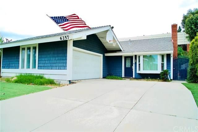 6257 E Northfield Avenue, Anaheim Hills, CA 92807 (#PW20130408) :: The Miller Group