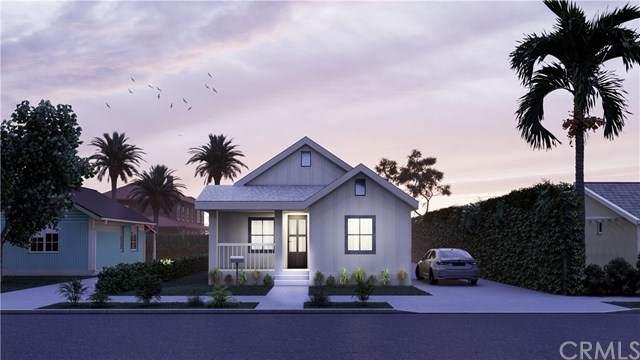 764 W W Elberon Avenue, San Pedro, CA 90731 (#TR20129878) :: Better Living SoCal