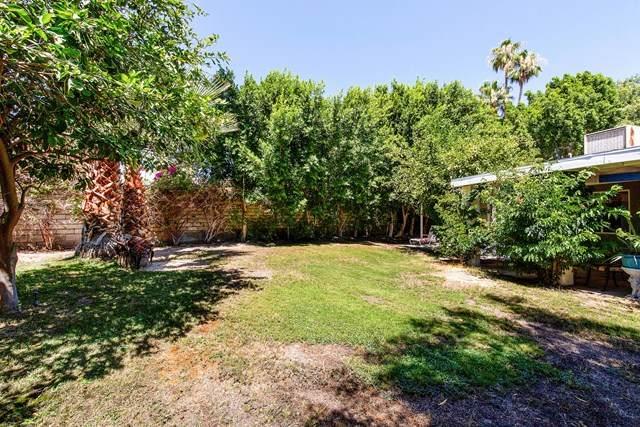 42569 Rancho Mirage Lane, Rancho Mirage, CA 92270 (#219045568DA) :: The Najar Group