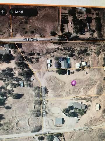 0 Highview Lane, Moreno Valley, CA 92557 (#525922) :: The DeBonis Team