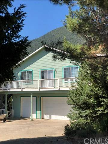 3288 Pine Terrace Drive, Kelseyville, CA 95451 (#LC20130691) :: A G Amaya Group Real Estate
