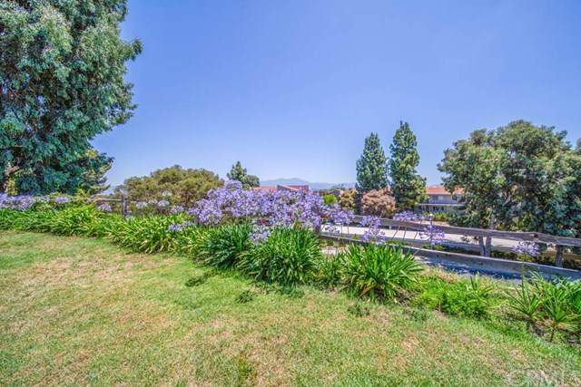 3371 Punta Alta 1C, Laguna Woods, CA 92637 (#OC20130711) :: The Miller Group