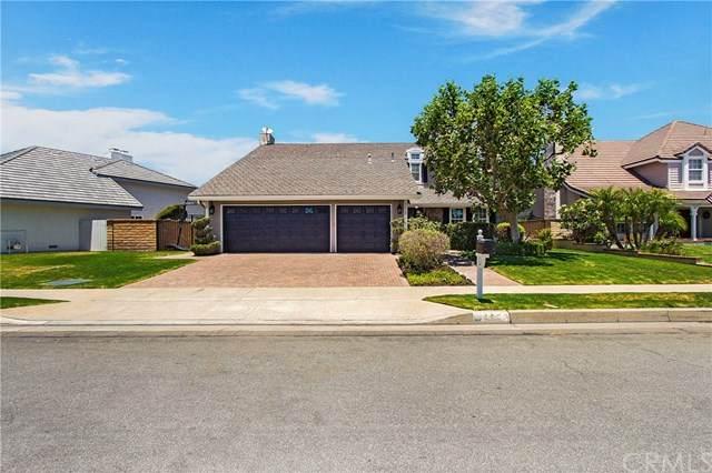 4629 E Golden Eagle Avenue E, Orange, CA 92869 (#PW20123252) :: Zutila, Inc.