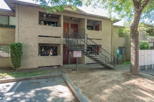 1114 Nord Avenue #14, Chico, CA 95926 (#SN20130759) :: Better Living SoCal