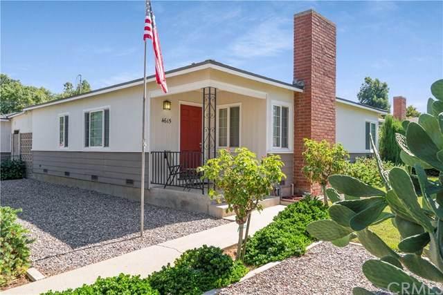 4615 Gardena Drive, Riverside, CA 92506 (#IV20130738) :: Z Team OC Real Estate