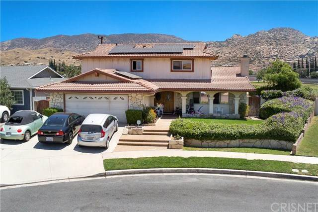 2018 Hull Court, Simi Valley, CA 93063 (#SR20125489) :: A|G Amaya Group Real Estate