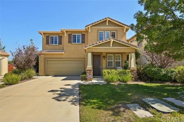 511 Garden Avenue, Pomona, CA 91767 (#CV20130760) :: Apple Financial Network, Inc.