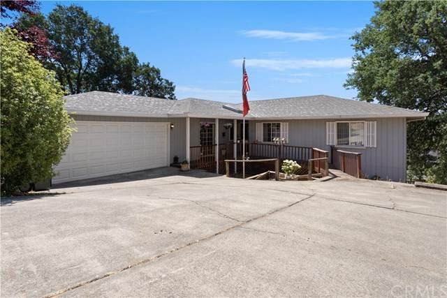 743 Clear Lake Avenue, Lakeport, CA 95453 (#LC20130767) :: eXp Realty of California Inc.