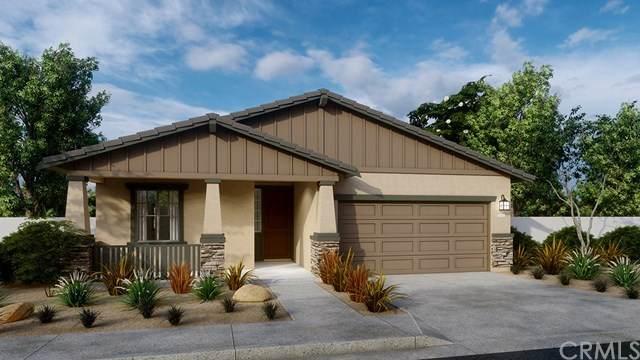 29926 Western Front Drive, Menifee, CA 92584 (#SW20130794) :: Crudo & Associates