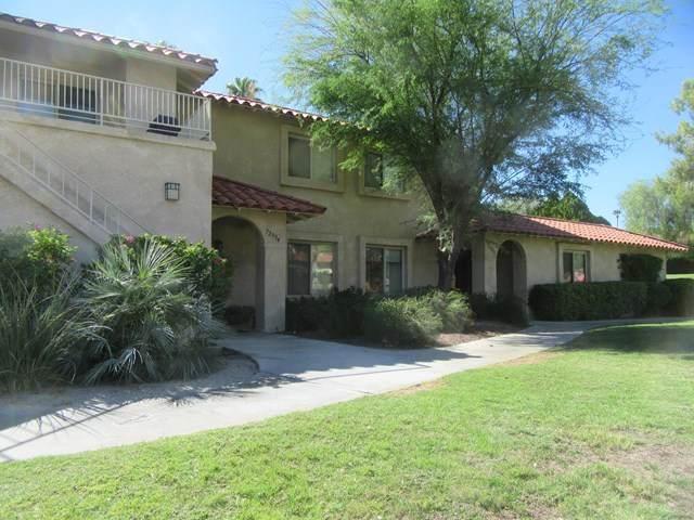 72996 Ken Rosewall Lane, Palm Desert, CA 92260 (#219045574DA) :: Z Team OC Real Estate