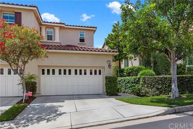 8765 Cuyamaca Street, Corona, CA 92883 (#IG20130739) :: Z Team OC Real Estate
