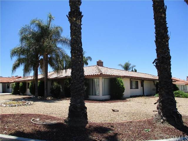 25841 San Marino Lane, Hemet, CA 92544 (#SW20130797) :: Z Team OC Real Estate
