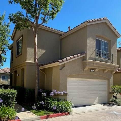 23 Calle De Las Sonatas, Rancho Santa Margarita, CA 92688 (#OC20130824) :: The Marelly Group | Compass
