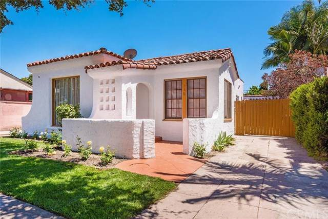 730 W 19th Street, Long Beach, CA 90806 (#PW20130836) :: Sperry Residential Group