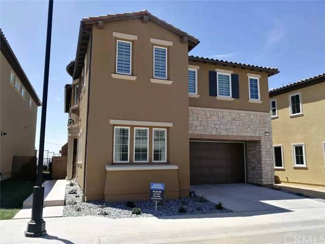 20812 Spruce Circle, Porter Ranch, CA  (#TR20130840) :: Sperry Residential Group