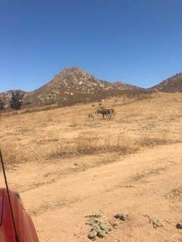 1 Cantarini Road, Moreno Valley, CA 92557 (#219045581DA) :: The DeBonis Team