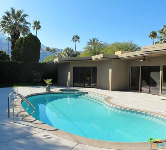 2265 E Amado Road, Palm Springs, CA 92262 (#20584676) :: eXp Realty of California Inc.