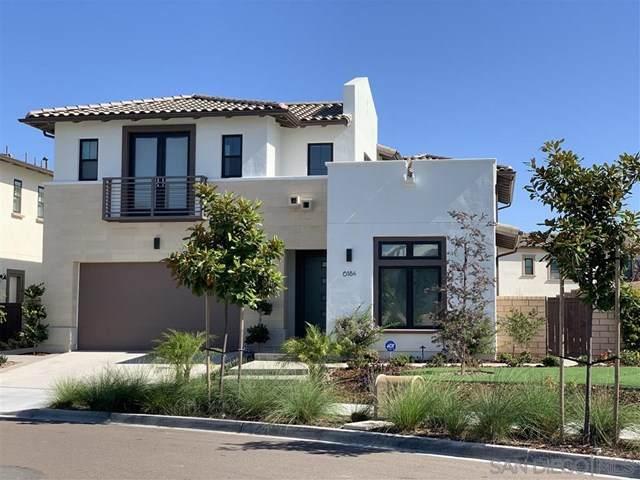 6184 Seafaring Way, San Diego, CA 92130 (#200031093) :: Blake Cory Home Selling Team