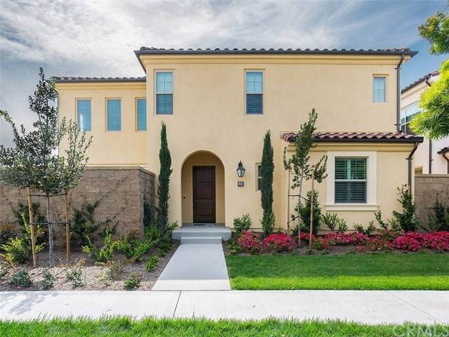160 Augustine, Irvine, CA 92618 (#OC20130870) :: Sperry Residential Group