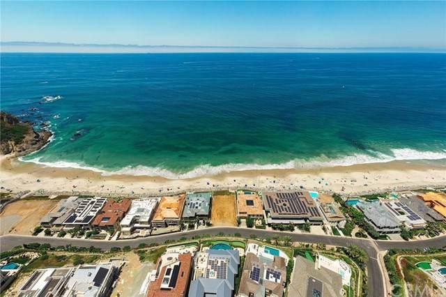 19 Strand Beach Drive, Dana Point, CA 92629 (#OC20129095) :: Hart Coastal Group