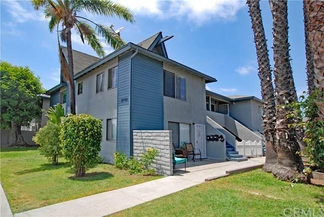 1040 El Camino Drive, Costa Mesa, CA 92626 (#PW20101443) :: The Brad Korb Real Estate Group