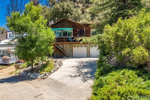 236 Border Street, Frazier Park, CA 93225 (#SR20129587) :: Z Team OC Real Estate