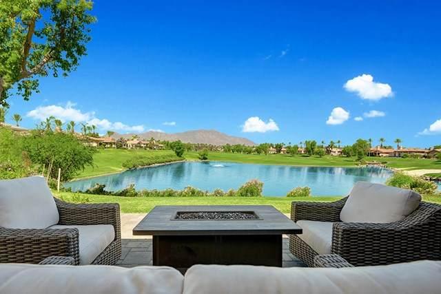 241 Arrowhead Drive, Palm Desert, CA 92211 (#219045586DA) :: Z Team OC Real Estate
