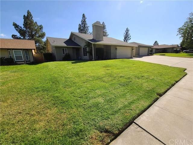 1503 Indian Trail, San Bernardino, CA 92407 (#CV20130538) :: Mark Nazzal Real Estate Group