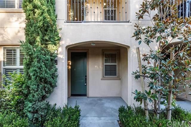 110 Capricorn, Irvine, CA 92618 (#TR20130902) :: Z Team OC Real Estate