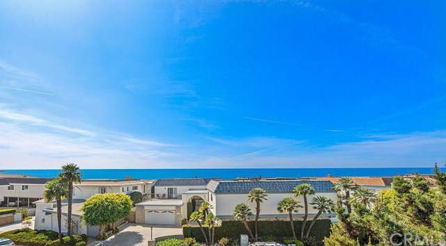 214 Via Robina #27, San Clemente, CA 92672 (#OC20129515) :: Hart Coastal Group