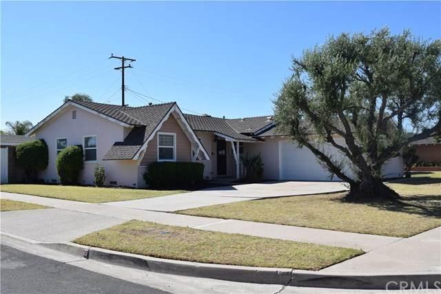 13341 Chestnut Street, Westminster, CA 92683 (#PW20130950) :: Z Team OC Real Estate
