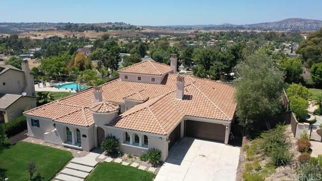 1851 Camino Mojave, Chula Vista, CA 91914 (#200031135) :: A|G Amaya Group Real Estate