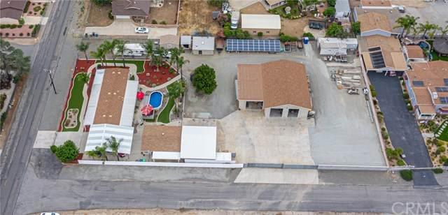 34860 Cherry Street, Wildomar, CA 92595 (#SW20131009) :: Z Team OC Real Estate