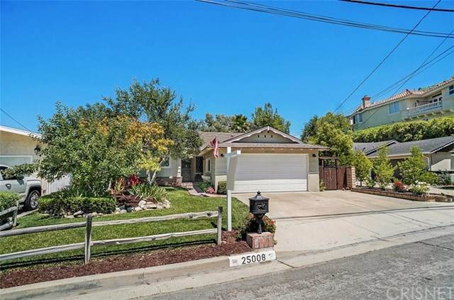 25008 Wheeler Road, Newhall, CA 91321 (#SR20131003) :: American Real Estate List & Sell