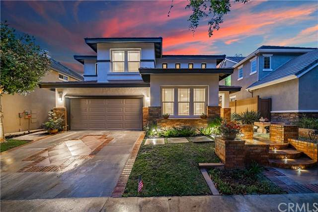 35 Tisbury Way, Ladera Ranch, CA 92694 (#OC20127525) :: Pam Spadafore & Associates
