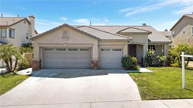 12591 Atherton Drive, Moreno Valley, CA 92555 (#IV20130930) :: Compass California Inc.