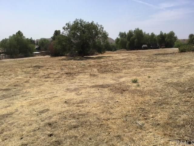 0 Kagel Canyon Rd, Sylmar, CA 91342 (#SW20131046) :: eXp Realty of California Inc.