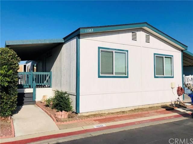 11363 Brunswick Lane, Pomona, CA 91766 (#CV20130174) :: Apple Financial Network, Inc.